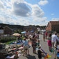Rommelmarkt Keizer Karelfeesten Tombeek