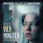 Holebifilmfestival - Vier Minuten