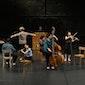 Bach / Passion / Johannes