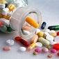 Kritische bedenkingen over alternatieve geneeswijzen