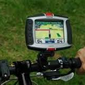 Workshop: wandel- en fiets GPS