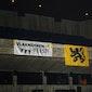 Vlaams Feest