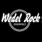vzw wedelrock