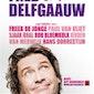 Fred Delfgaauw - Wachtkamer van de liefde