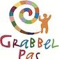 GRABBELPAS - Judo