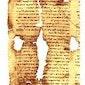 gespreksgroep mystiek over  Jezus als mysticus