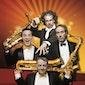 Les DéSAXés - Saxophonissimo