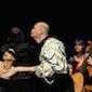 Barokopera Amsterdam - Henry Purcell: King Arthur