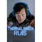 Thomas Smith: Ruis