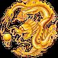 Gouden Draak Daoyin