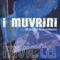 I Muvrini