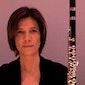 Festivalplus - Sabine Warnier & Elke De Meester