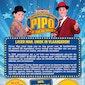 Circus Pipo - Ichtegem