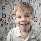 vorming voor ouders rond kleine kinderen en taal