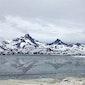 In the Dark: Luisteren op het ijs