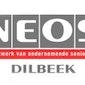 """Neos Dilbeek : Voordracht : """"De genetische revolutie"""