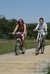 Zomerse fietszoektocht: win een fiets!