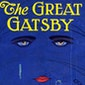 Leesclub: De grote Gatsby