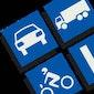 Opfrissing van de verkeersregels