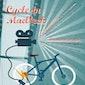 Cycle-in Cinema Ixelles