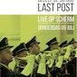 Ode aan de Ode. Beleef de 30.000ste Last Post live in de brandweerkazerne van Ledegem.