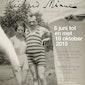 Lezing Richard Minne, Gentenaar in Latem