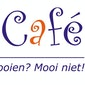 Repair Café: hoe begin je eraan?
