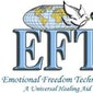 EFT basistraining