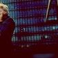 Rick De Leeuw - De parels en de zwijnen
