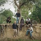 concert Afrikän Protoköl