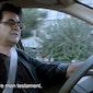 Film: Taxi Teheran