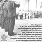 30.000ste Last Post