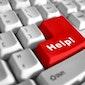 Kennismaken met internet en e-mail