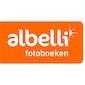 Een fotoalbum maken met Albelli - VOLZET