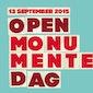 Open Monumentendag: busuitstap Gaasbeek/Asse
