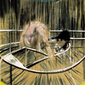 Francis Bacon (1909-1992) - De weg van alle vlees