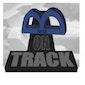 Tweede Roosdaalse Zomeravond: Back on Track - Wild Haert