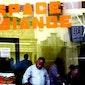 time to Meet singles | Matonge, een stukje Afrika in Brussel