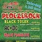 Ploezerock 2015