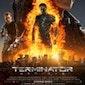 Terminator Genisys 2D