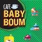 Workshop Café Baby-Boum