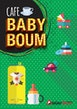 Café Baby-Boum