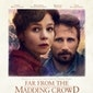 Cast Visit: Far From The Madding Crowd-OV