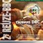 2de DRC-REUZE-BBQ