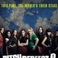 Ladies at the Movies: Pitch Perfect 2