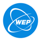 WEP-Infodag