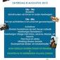 Keerbergen Village - Braderie 2015