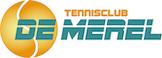 TC De Merel 11° Tennis Vlaanderen Dubbeltornooi