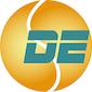 TC De Merel 8° Tennis Vlaanderen Dubbeltornooi