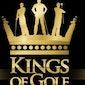 Kings of Golf